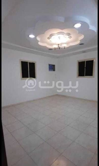 2 Bedroom Apartment for Rent in Taif, Western Region - Apartment for rent in Mokatat Al Halga, Taif