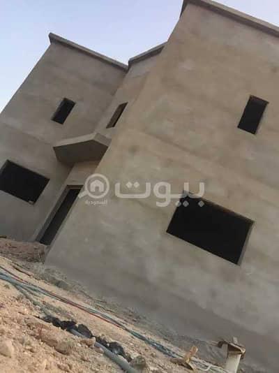 10 Bedroom Villa for Sale in Riyadh, Riyadh Region - Villa For Sale In Moon Tower, Al Rahmaniyah, North of Riyadh