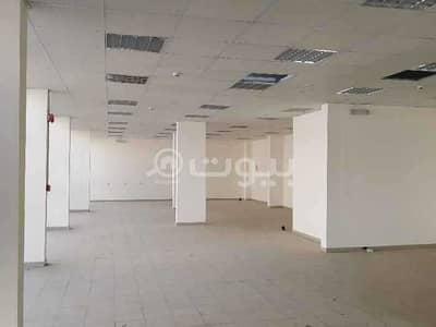 Showroom for Rent in Al Khobar, Eastern Region - Commercial showroom for rent in Al Aqrabiyah, Al Khobar