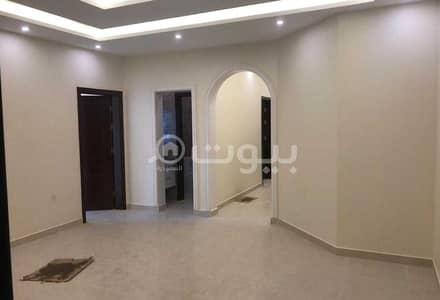 فلیٹ 6 غرف نوم للبيع في جدة، المنطقة الغربية - شقة للبيع في الحمدانية، شمال جدة
