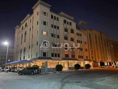 4 Bedroom Apartment for Sale in Al Khobar, Eastern Region - Two Floors Apartment For Sale In Al Rawabi, Al Khobar