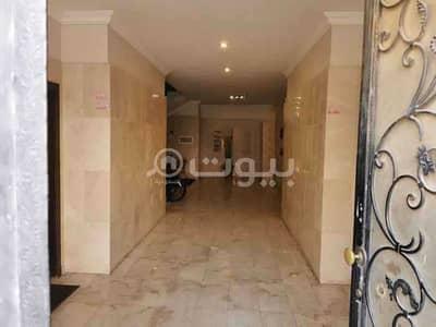 3 Bedroom Flat for Sale in Al Khobar, Eastern Region - Apartment for sale in Al Rakah Al Janubiyah, Al Khobar | 140 SQM