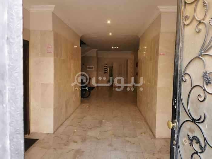 Apartment for sale in Al Rakah Al Janubiyah, Al Khobar | 140 SQM