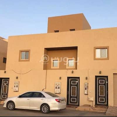 عمارة سكنية  للبيع في بريدة، منطقة القصيم - عمارة سكنية | 500م2 للبيع في سلطانة، بريدة