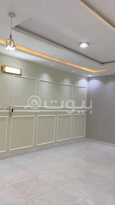 6 Bedroom Floor for Sale in Muhayil, Aseer Region - Floor For Sale In Fershat, Muhayil