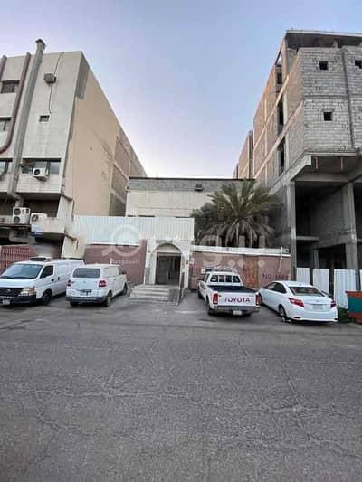Residential Building for Sale in Al Khobar, Eastern Region - Residential Building For Sale In Al Khobar Al Janubiyah, Al Khobar