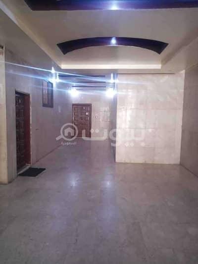 شقة 2 غرفة نوم للايجار في الرياض، منطقة الرياض - شقة عوائل للإيجار بحي المصيف، شمال الرياض