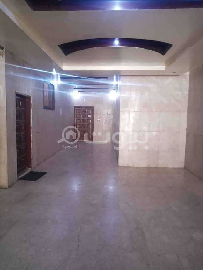 Families Apartment for rent in Al Masif, North of Riyadh