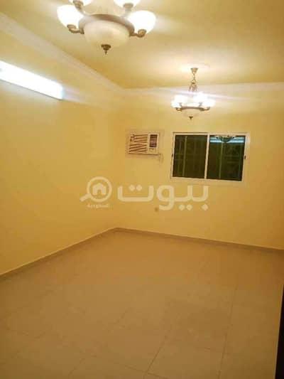3 Bedroom Apartment for Rent in Riyadh, Riyadh Region - Apartment   For Families for rent in Al Nuzhah, North of Riyadh