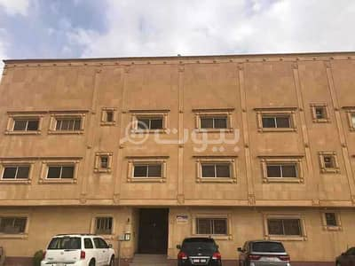 فلیٹ 3 غرف نوم للبيع في الرياض، منطقة الرياض - شقة للبيع بغرناطة، شرق الرياض