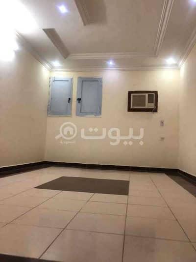 شقة 1 غرفة نوم للايجار في الرياض، منطقة الرياض - شقة للإيجار في المصيف، شمال الرياض