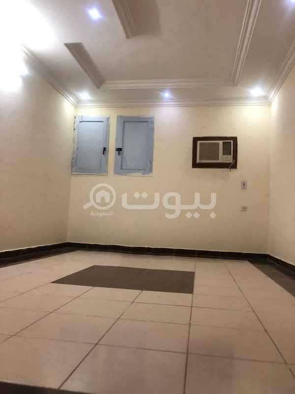 Apartment for rent in Al Masif, North Riyadh