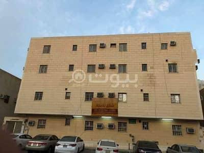 2 Bedroom Flat for Rent in Riyadh, Riyadh Region - Apartment For Rent In King Faisal, East Riyadh