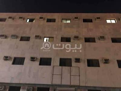 فلیٹ 3 غرف نوم للايجار في الرياض، منطقة الرياض - شقة عوائل | 3 غرف للإيجار بحي الخليج، شرق الرياض
