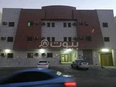3 Bedroom Apartment for Rent in Riyadh, Riyadh Region - Apartment with park for rent in Al Khaleej, East of Riyadh