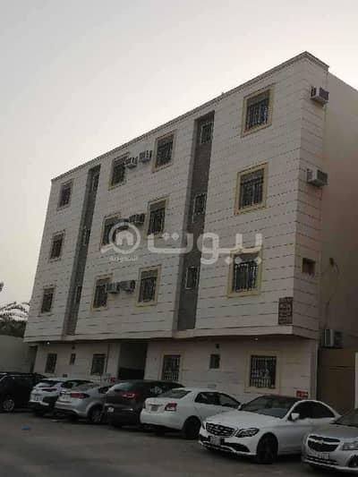 3 Bedroom Apartment for Rent in Riyadh, Riyadh Region - For Rent Families Apartment In Al Khaleej, East Of Riyadh