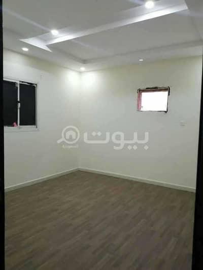 1 Bedroom Flat for Rent in Riyadh, Riyadh Region - For Families Apartment For Rent In Al Nahdah District, East Of Riyadh