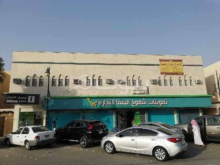Singles Apartment For Rent In Al Nahdah, East Of Riyadh