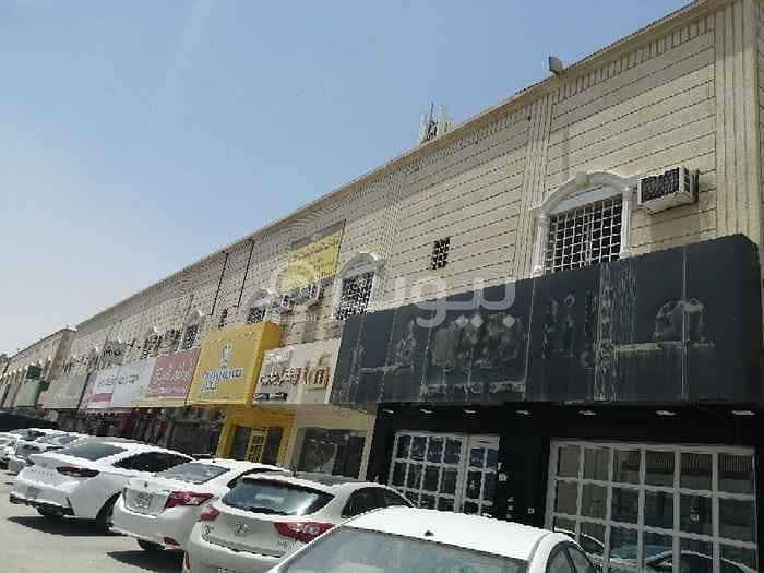 For Rent Singles Apartment In Al Nahdah District, East Of Riyadh