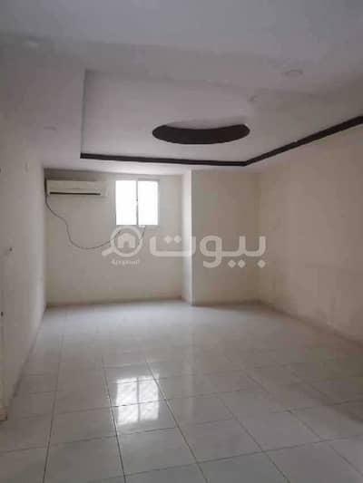 2 Bedroom Apartment for Rent in Riyadh, Riyadh Region - Families apartment  2BR for rent in King Faisal, east of Riyadh