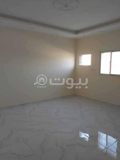 2 Bedroom Flat for Rent in Riyadh, Riyadh Region - Apartment | 2 BDR for rent in Al Nahdah, East of Riyadh