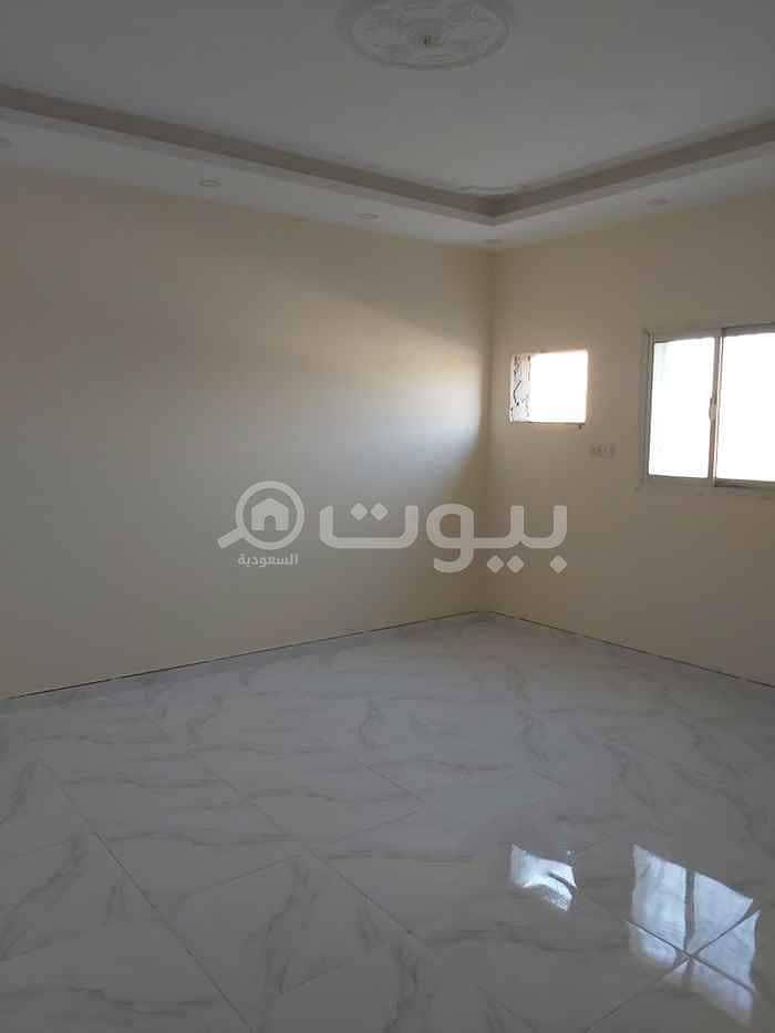 Apartment | 2 BDR for rent in Al Nahdah, East of Riyadh