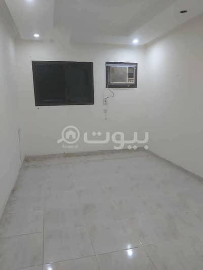 1 Bedroom Apartment for Rent in Riyadh, Riyadh Region - Apartment for rent for families in Al Khaleej, east of Riyadh