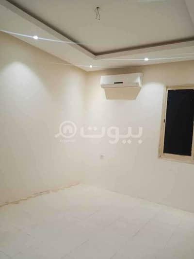 2 Bedroom Flat for Rent in Riyadh, Riyadh Region - For rent families apartment in Al Izdihar, east of Riyadh