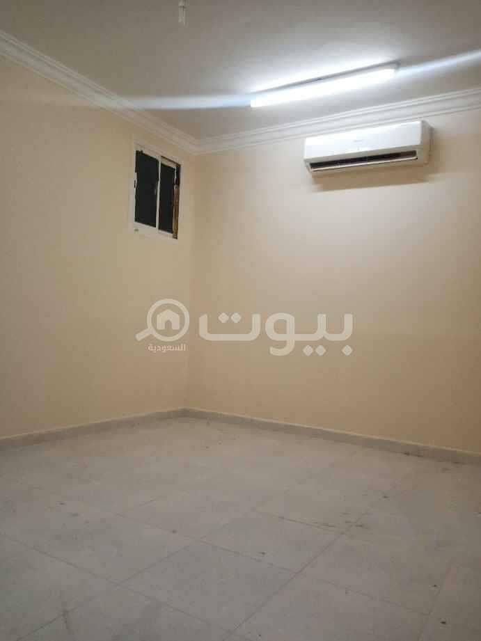 For rent apartment in Al Masif, North Riyadh