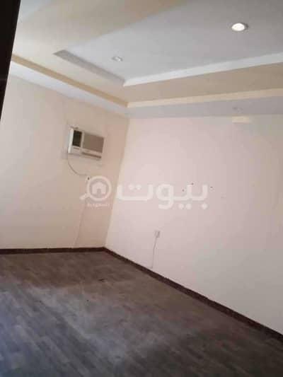 1 Bedroom Apartment for Rent in Riyadh, Riyadh Region - For Rent An Apartment In Al Masif District, North Of Riyadh