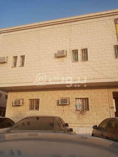 فلیٹ 1 غرفة نوم للايجار في الرياض، منطقة الرياض - شقة للإيجار في المصيف، شمال الرياض