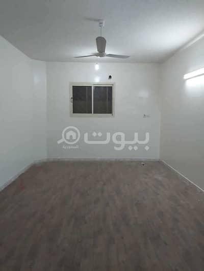 5 Bedroom Flat for Rent in Riyadh, Riyadh Region - Apartment For Rent In Al Nahdah District, East Of Riyadh