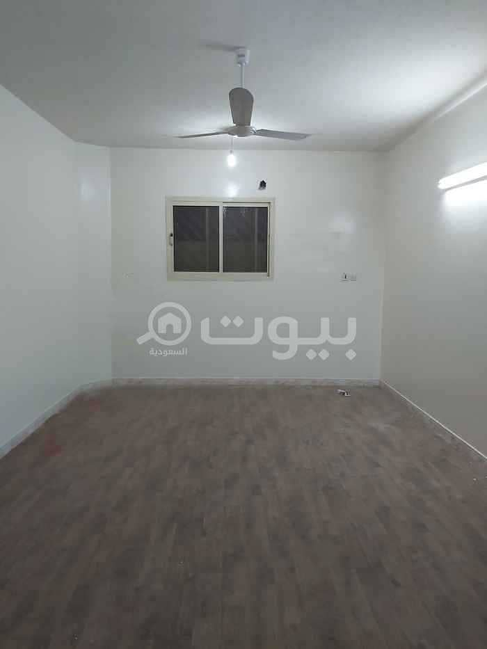 Apartment For Rent In Al Nahdah District, East Of Riyadh