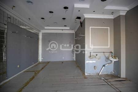 Shop for Rent in Riyadh, Riyadh Region - Shop for rent in Al Rayyan, East Riyadh