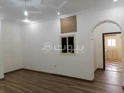 2 Bedroom Flat for Rent in Jeddah, Western Region - Apartment for rent in Mishrifah, North Jeddah