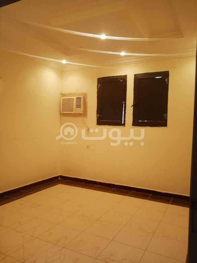 Families apartment for rent in Al Masif, North Riyadh