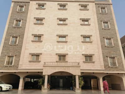 3 Bedroom Apartment for Rent in Jeddah, Western Region - For Rent An Apartment In Mishrifah, North Of Jeddah