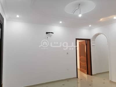 2 Bedroom Apartment for Rent in Jeddah, Western Region - Apartment for rent in Mishrifah, North of Jeddah