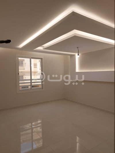 شقة 5 غرف نوم للبيع في جدة، المنطقة الغربية - شقة | إفراغ فوري للبيع بمخطط المروة، شمال جدة