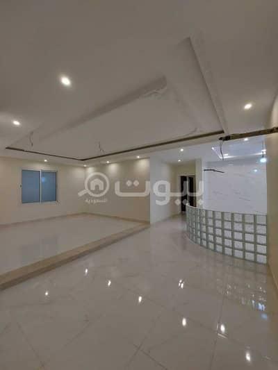 7 Bedroom Apartment for Sale in Jeddah, Western Region - Luxurious apartment for sale in Al Manar, North Jeddah