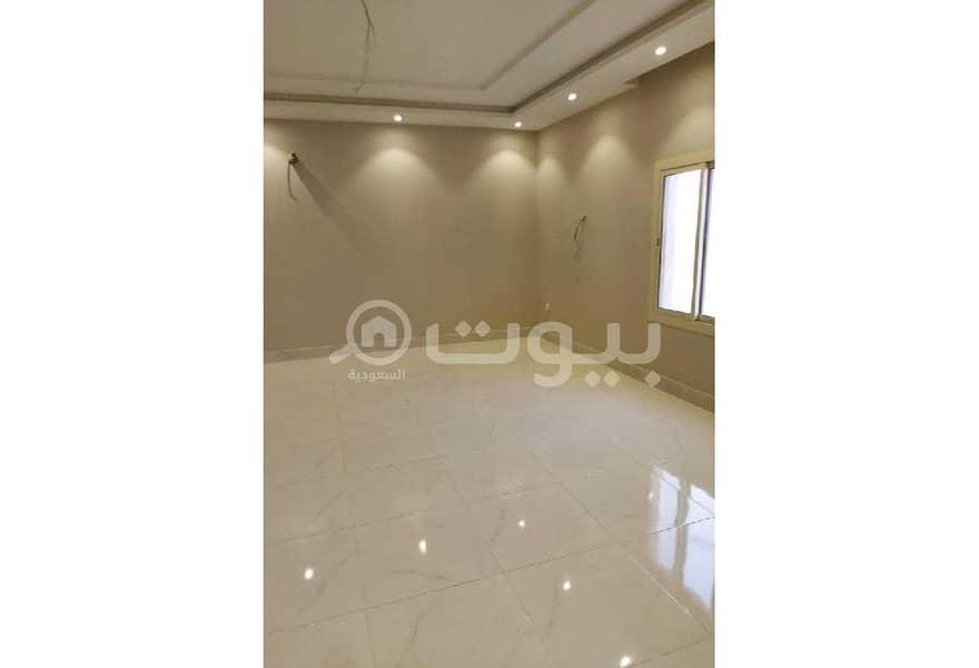 شقة فاخرة | 7 غرف للبيع بحي المنار، شمال جدة