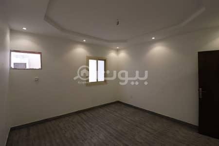 فلیٹ 3 غرف نوم للبيع في جدة، المنطقة الغربية - شقق فاخرة   100م2 للبيع في حي الواحة، شمال جدة