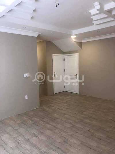فیلا 4 غرف نوم للايجار في الخبر، المنطقة الشرقية - دوبلكس فيلا للإيجار في العليا، الخبر
