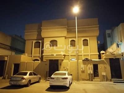 3 Bedroom Villa for Sale in Riyadh, Riyadh Region - Two Floors Villa For Sale In Al Nasim Al Sharqi, East Riyadh