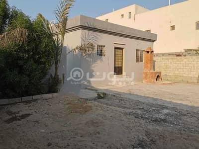 5 Bedroom Rest House for Sale in Al Khobar, Eastern Region - Renovated istiraha For Sale In Al Aziziyah, Al Khobar