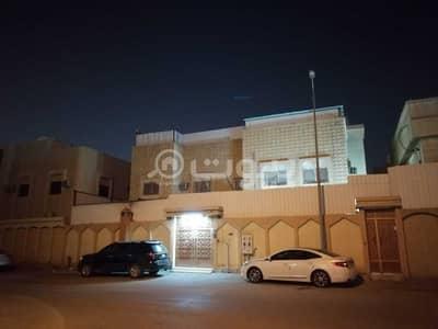 3 Bedroom Villa for Sale in Riyadh, Riyadh Region - 2-Floor Villa for sale in Al Nasim Al Sharqi, East of Riyadh