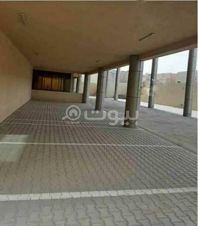 Commercial Building for Sale in Riyadh, Riyadh Region - Commercial building for sale in Al Yasmin, North Riyadh