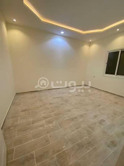 4 Bedroom Villa for Rent in Riyadh, Riyadh Region - New Villa for rent in Qurtubah, East of Riyadh
