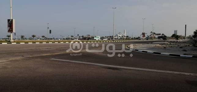 Commercial Land for Sale in Al Khobar, Eastern Region - Commercial land for sale in Corniche, Al Khobar