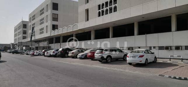 Commercial Building for Sale in Al Khobar, Eastern Region - Commercial complex for sale in Corniche district, Al Khobar